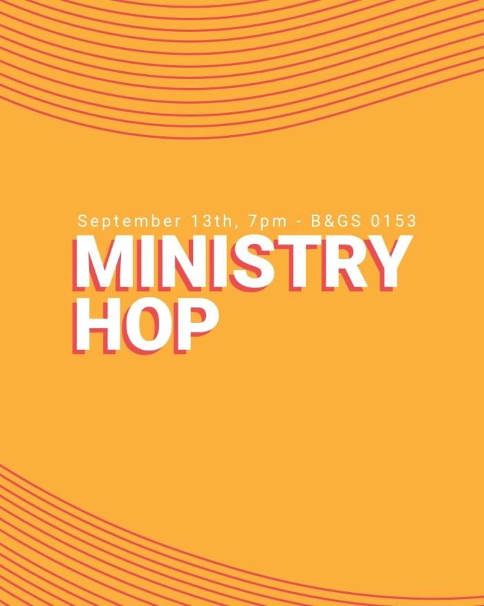 MinistryHopArtboard 12